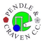 Pendle and Craven Croquet Club